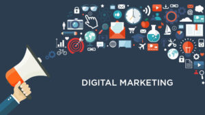 digital marketing benefits for students