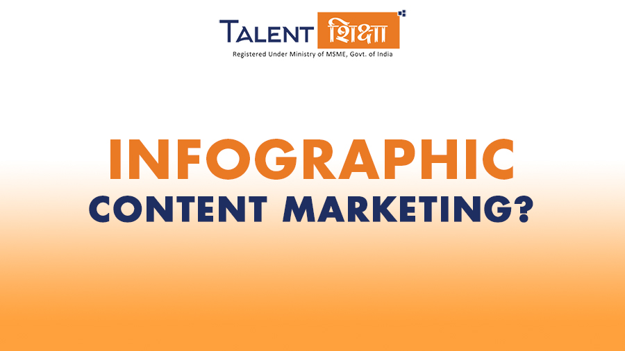 Infographic Content Marketing